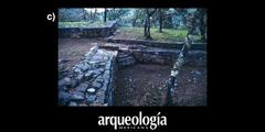 Ranas y Toluquilla, Querétaro