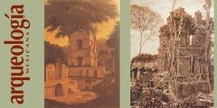 Descubrimiento y primeras investigaciones en Palenque, Chiapas