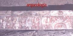 Arte y políticaen México-Tenochtitlan