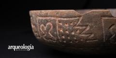 Aguascalientes expone su riqueza arqueológica