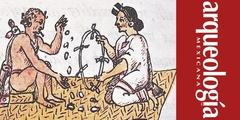 La adivinación en el México prehispánico