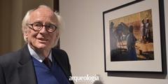 Mirada holandesa sobre México, en exposición del Museo Nacional de las Culturas