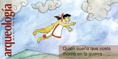La interpretación de los sueños entre los mexica