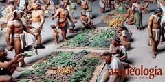 De las más de 200 clases de nopal
