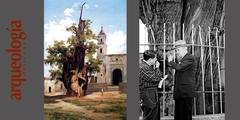 """¿Lloró Cortés en el """"árbol de la Noche Triste""""?"""