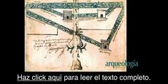 Los Molinos en Tacuba