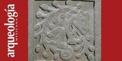 "Ahuítzotl, ""El espinoso del agua"" (1486-1502)"