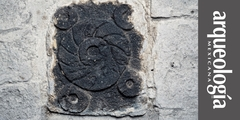 Cuauhxicalco, Templo Mayor de Tenochtitlan, Ciudad de México