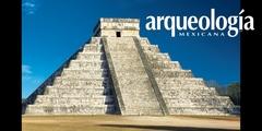 Chichén Itzá. Poder y esplendor entre la guerra, el comercio y las flores