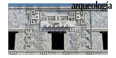 Kulubá, un sitio maya del nororiente de Yucatán
