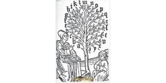 """Año 1 ácatl, """"1 caña""""(1519). Un encuentro de dos epistemes III"""