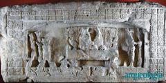 El Panel 3 de Piedras Negras. Historias desafiantes y recuerdos ignominiosos