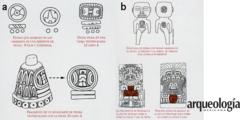 La escritura teotihuacana