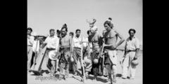 Ochenta lenguas autóctonas
