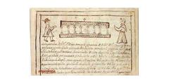 Los cimientos de la dominación española en Mesoamérica
