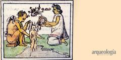 Los dioses mesoamericanos