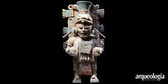 Mayapán Ciudad-capital del Posclásico