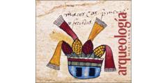 Mito del robo del maíz del Tonacatépetl o Montaña de los Mantenimientos