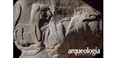 Morelos prehispánico
