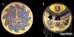 Las aves de rico plumaje en Mesoamérica