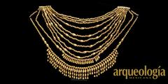 El tesoro de Monte Albán. Nota del editor