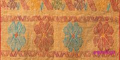 Textiles de Oaxaca