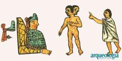 Octavo tetzáhuitl. Los ocho presagios de la conquista en el Códice Florentino
