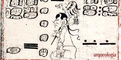 Ixik Kab,'Señora de la Luna'