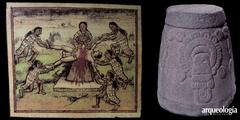 Una nueva perspectiva de la antigua América (Parte V y última)