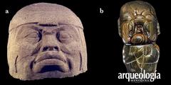 El Preclásico Medio en Mesoamérica. Tiempo Mesoamericano III