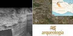 El surgimiento de la agricultura en el Valle de Tehuacán, Puebla. Las investigaciones de MacNeish y García Cook