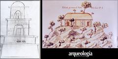 El siglo XVIII: los exploradores