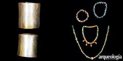 Cualidades, valor e importancia de un metal precioso