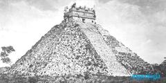 II. El Castillo