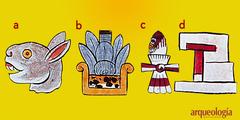 Correspondencia entre los años mexicas y los europeos