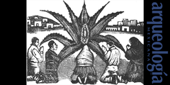 La Virgen de los Remedios