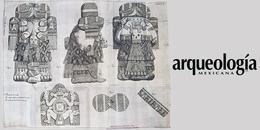 Los gobiernos de México y la arqueología (1810-2010)