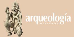 Esculturas de cerámica de Xochicalco, Morelos