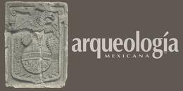 Heráldica indígena. Iconografía tipo códice en los escudos de armas tepanecas