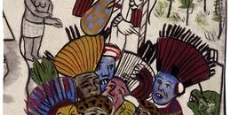El culto a los ancestros entre los tarascos
