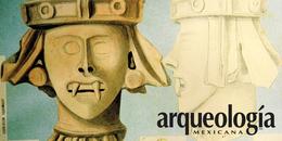 Datos inéditos sobre la arqueología de la Huasteca. Documentos antiguos, nuevas aportaciones…