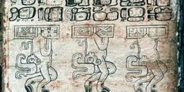 Los calendarios mayas. Una introducción general
