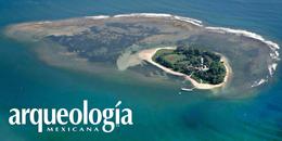 La Isla de Sacrificios y la arqueología en los albores del México independiente