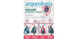 142. Legislación prehispánica y colonial