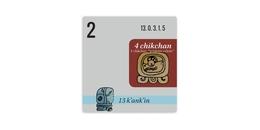 2 enero, 2016 / 4 chikchan