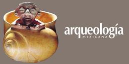 La vejez en el arte de Mesoamérica