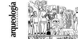 Lenguaje corporal en Tajín
