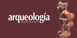 Las enfermedades en Mesoamérica