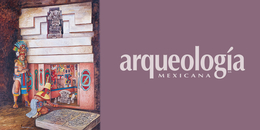 La arquitectura funeraria en Mesoamérica