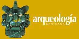 El culto al dios murciélago en Mesoamérica